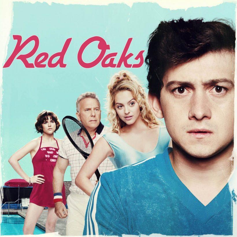 Red-Oaks-Season-2