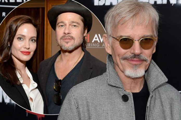 billy-bob-thornton-and-brad-and-angelina