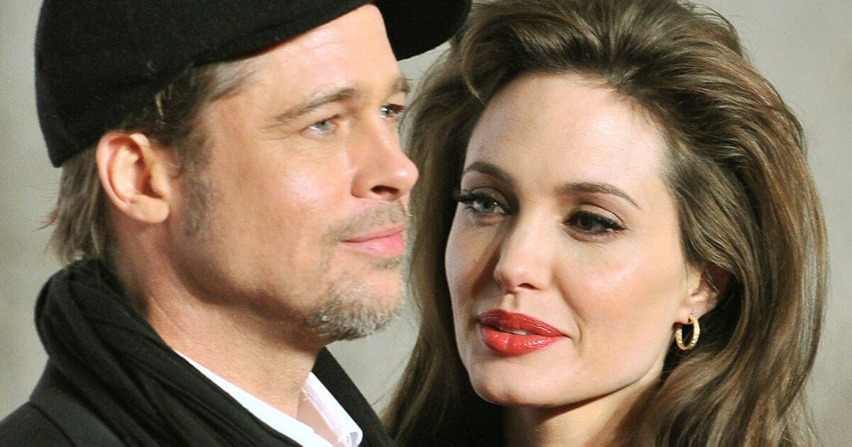 brad-pitt-angelina-jolie-in-happier-times