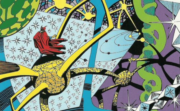 doctor-strange-steve-ditko-artwork-1