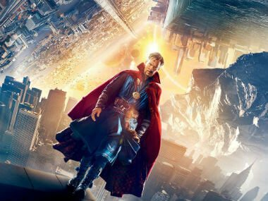 doctor_strange_movie