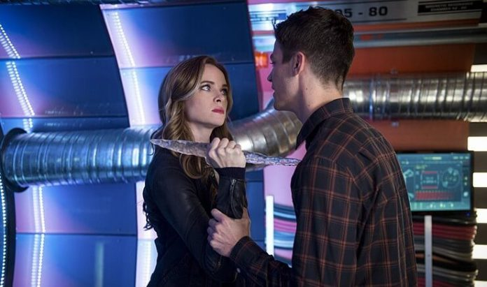 the-flash-caitlin-killer-frost-s3e6