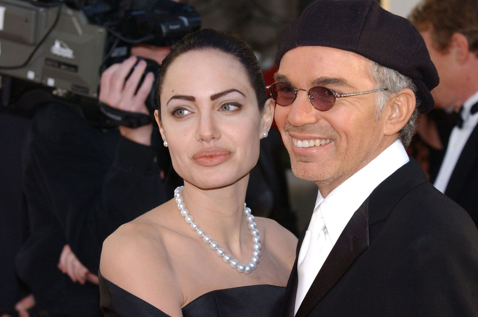 angelina-jolie-billy-bob-thornton-married