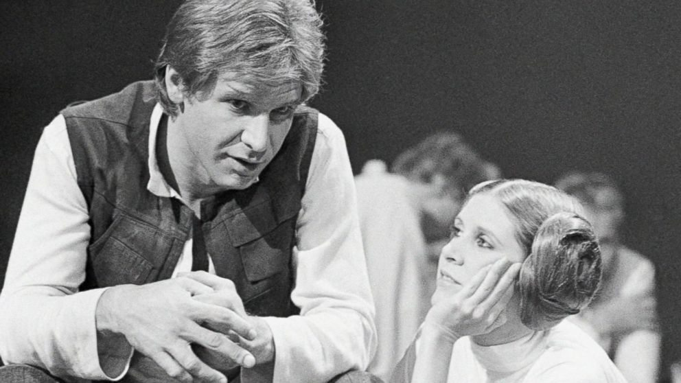 carrie_fisher_harrison_ford_princess_leia_han_solo_star_wars