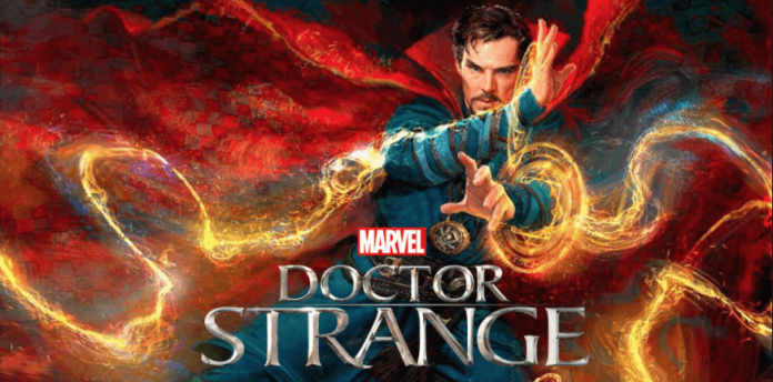 doctor-strange-movie-2016-1