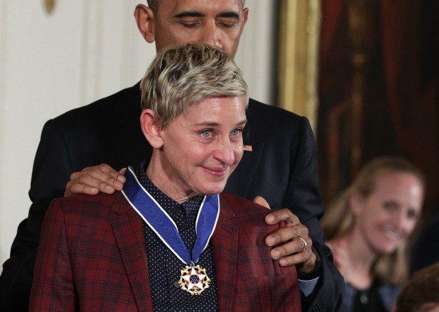 ellen_degeneres_presidential_medal_of_Freedom_2016