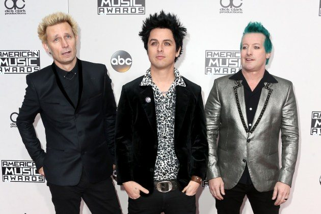 green_day_american_music_awards_amas_2016