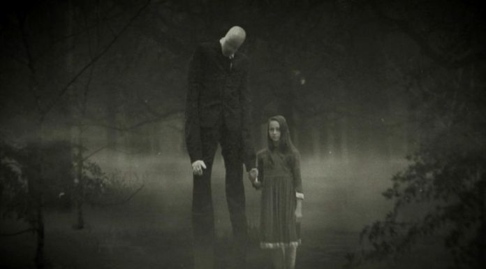 hbo_beware_the_slenderman