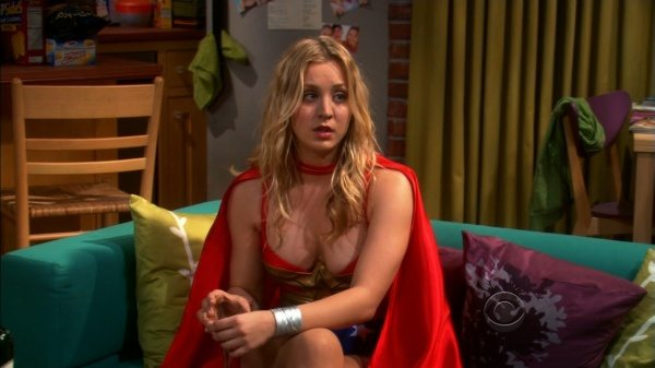 kaley_cuoco_penny_big_bang_theory