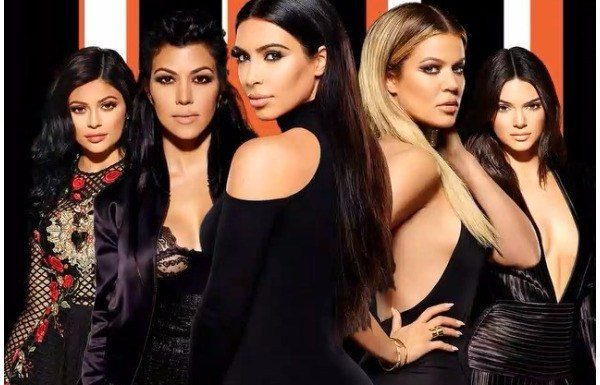 keeping_up_with_the_kardashians