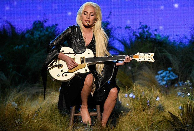 lady_gaga_american_music_awards_amas_2016