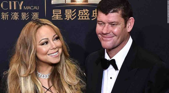 mariah_carey_james_packer