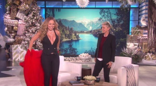 mariah_carey_the_ellen_show_2016
