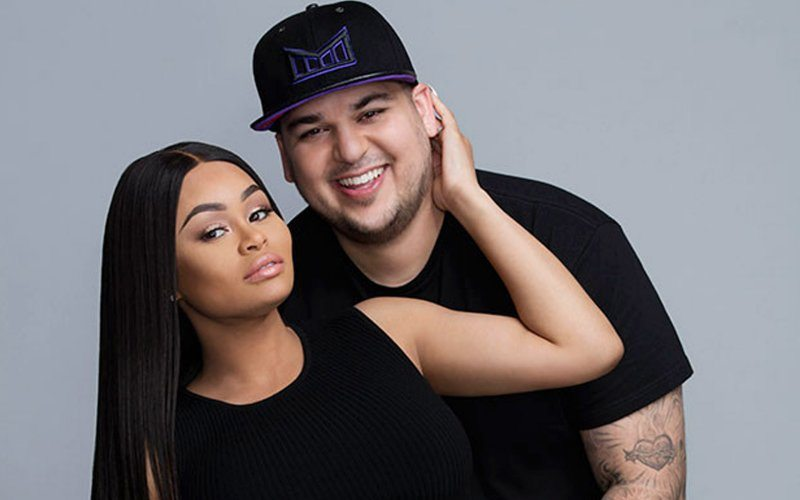 rob_and_chyna
