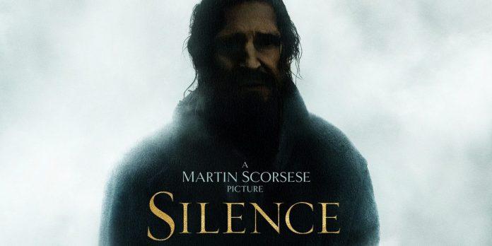 silence_martin_scorsese_film_poster_2016