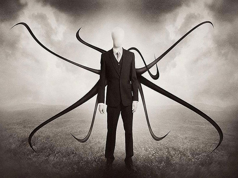 slender_man