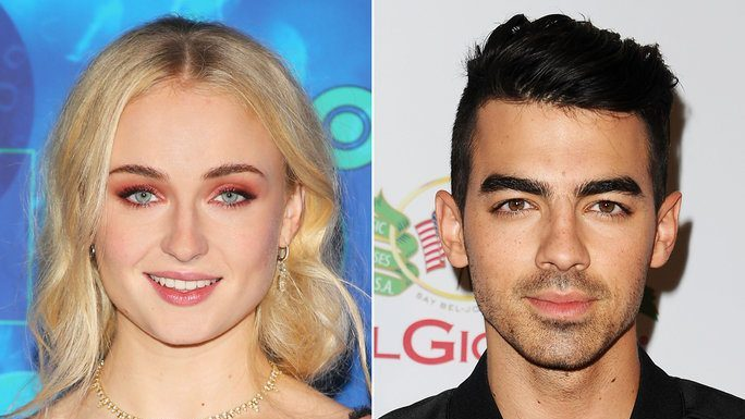 sophie_turner_joe_jonas