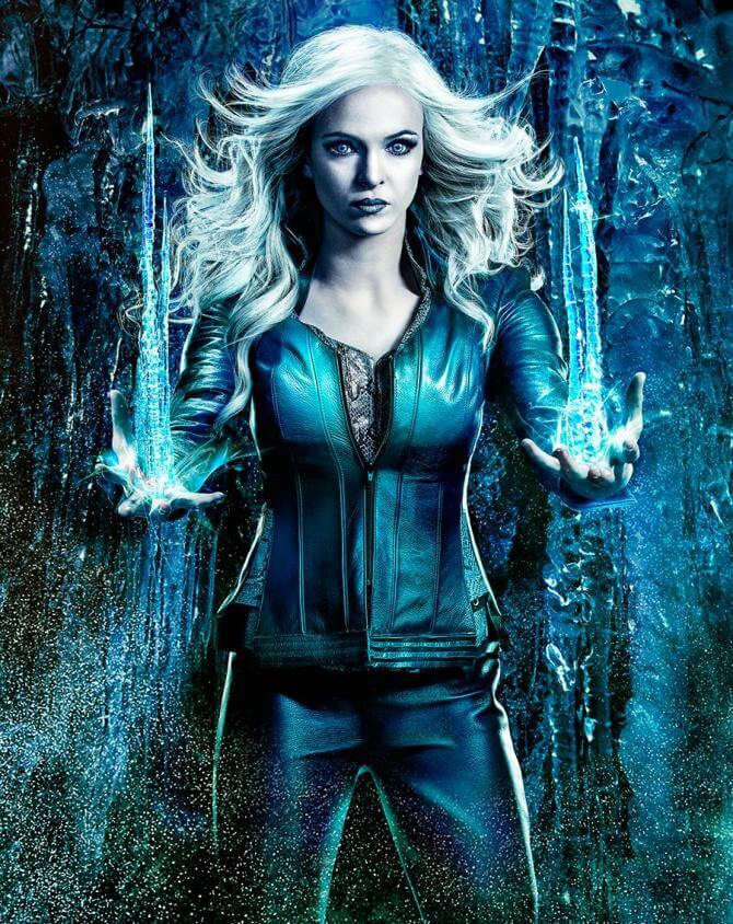 the-flash-season-3-danielle-panabaker-killer-frost