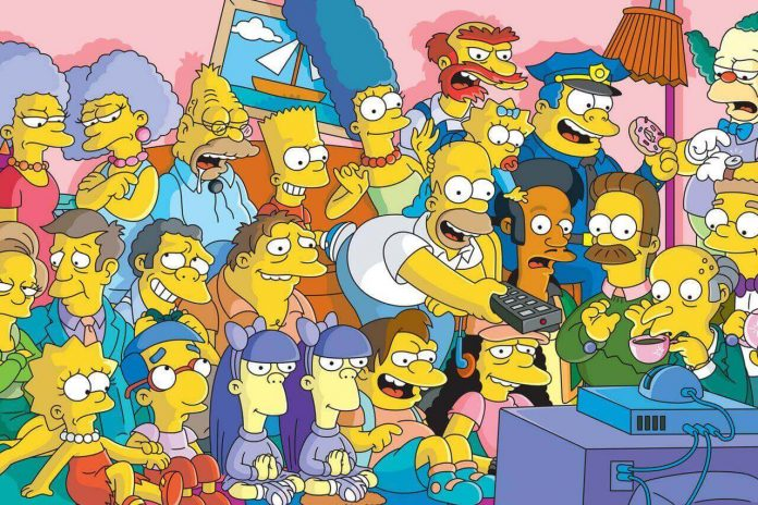 the_simpsons-1-1