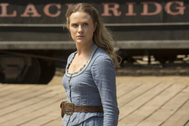 1-evan-rachel-wood-westworld