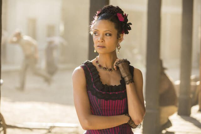 3-thandie-newton-westworld