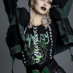 bella-hadid-blonde-paper-magazine-photoshoot03