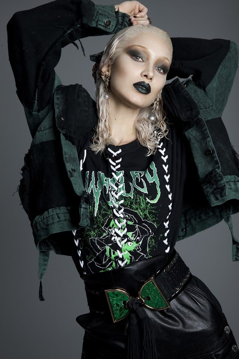 bella-hadid-blonde-paper-magazine-photoshoot03