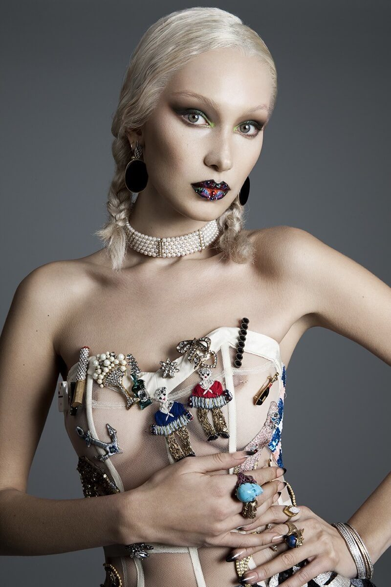 bella-hadid-blonde-paper-magazine-photoshoot05