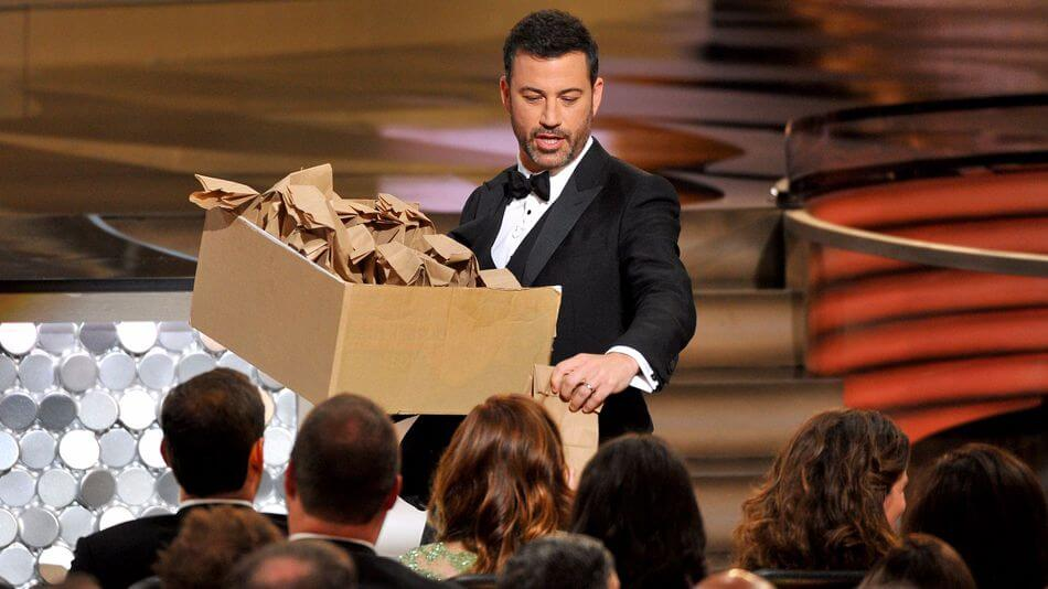 jimmy-kimmel-hosting-2017-oscar-awards
