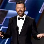 jimmy-kimmel-hosting-2017-academy-awards