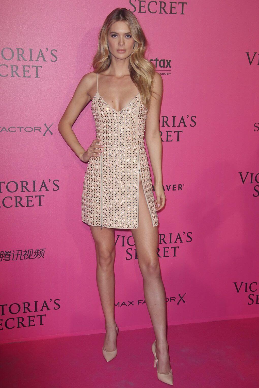 victoria-secret-fashion-show-2016-afterparty-11