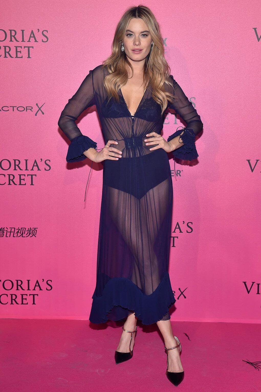 victoria-secret-fashion-show-2016-afterparty-12