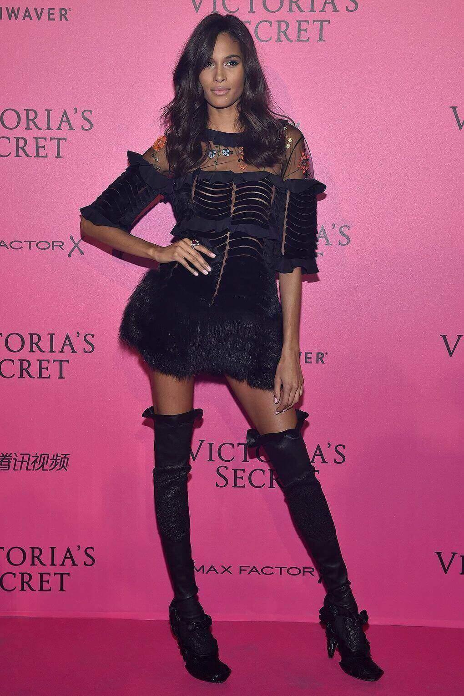 victoria-secret-fashion-show-2016-afterparty-17-1-1-1