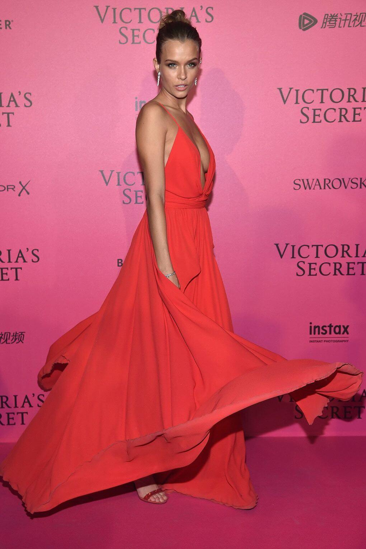 victoria-secret-fashion-show-2016-afterparty-3