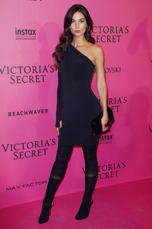 victoria-secret-fashion-show-2016-afterparty-4