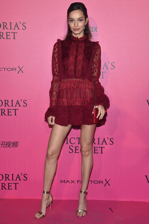 victoria-secret-fashion-show-2016-afterparty-5