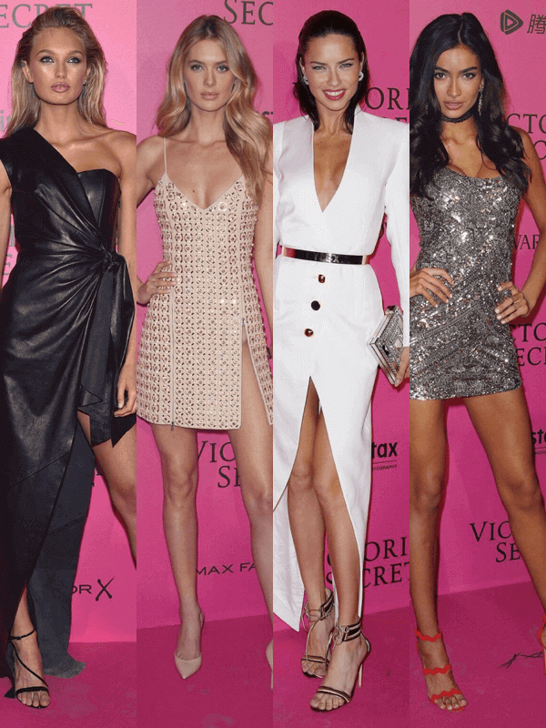 victoria-secret-fashion-show-2016-afterparty-featured-image-1-1-1-1-1-1