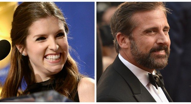 anna_kendrick_steve_carell_golden_globe_presenters