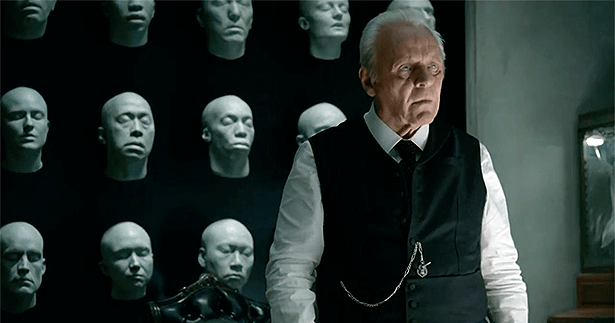 anthony_hopkins_westworld