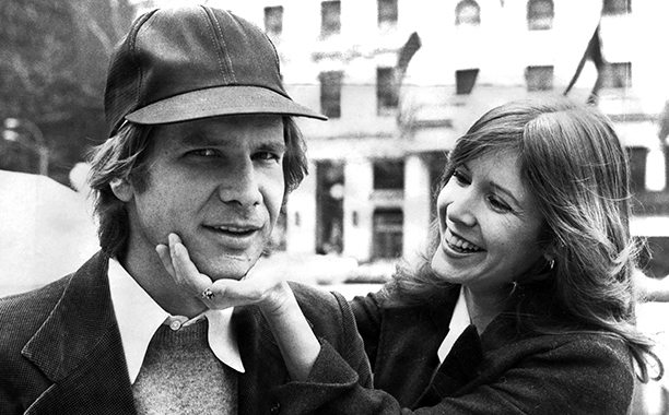 harrison_ford_carrie_fisher_han_solo_princess_leia