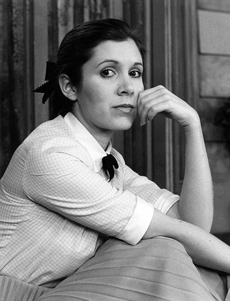 Carrie_fisher_young_1977