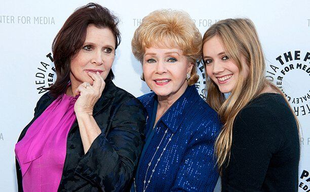 carrie_fisher_debbie_reynolds_billie_lourd