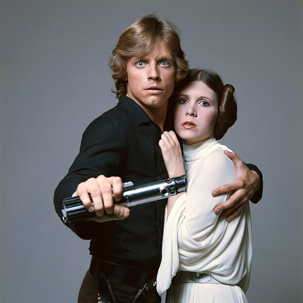 carrie_fisher_mark_hamill_star_wars_luke_skywalker_princess_leia