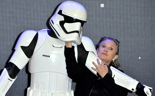 carrie_fisher_star_wars_the_force_awakens