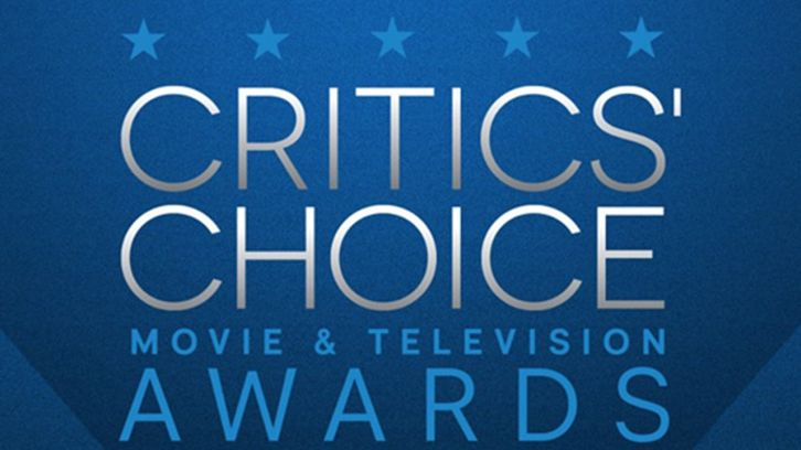 critics_choice_movie_television_awards