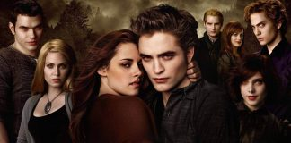 cullen_family-twilight
