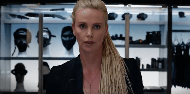 cypher_charlize_theron_fate_of_the_furious