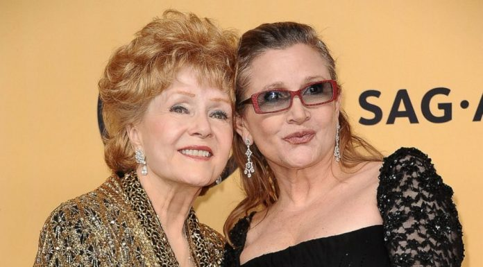 debbie_reynolds_carrie_fisher
