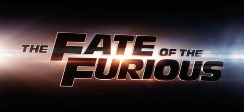 fate_of_the_furious