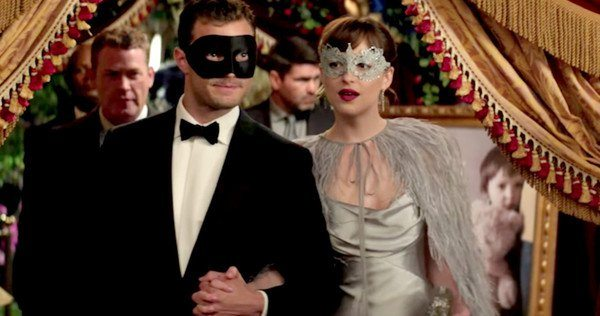 fifty_shades_darker